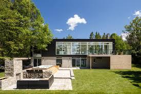 black house windows window style ideas narrow vertical white