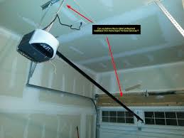 garage door opener home depot bedroom furniture