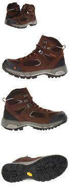 s vasque boots mens 181392 50 7482 mn s vasque 2 0 tex