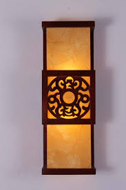 46 wooden bedroom sconces modern wall lamps sconces living room