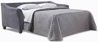 latitude run simmons upholstery heath sleeper sofa u0026 reviews wayfair