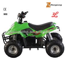 mini atv frame mini atv frame suppliers and manufacturers at