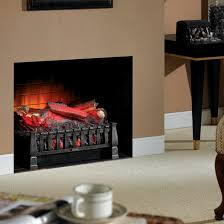 Duraflame Electric Fireplace Electric Fireplace Insert With Heater Interior Design