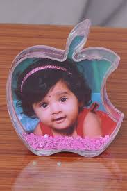 new personalized gift time gift 624 best gifts rajahmundry online images on best gifts