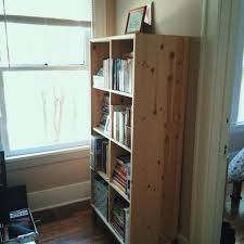 ikea nornas find more ikea nornas bookcase for sale at up to 90