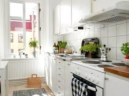 apartment kitchen decorating ideas best small kitchen decorating ideas for apartment kitchen design ideas