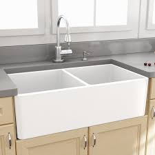 Cheap Farmhouse Kitchen Sinks Lowes Farmhouse Kitchen Sink Decor Homes Installing