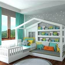 boy toddler bedroom ideas toddler bedroom designs decorating your design of home with