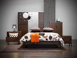 bedroom set ikea nice ikea bedroom sets on ikea childrens bedroom furniture sets