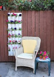 hanging shoe organizer video diy hanging shoe organizer garden