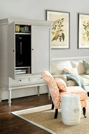 Armchair Side Table How To Pick A Side Table How To Decorate
