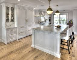Kitchen Cabinet Layout by Category Cottage Home Bunch U2013 Interior Design Ideas