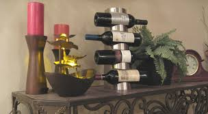 stainless steel table top wine racks for sell 35 call 972 304 3266