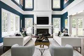 Unique Home Interior Design Interior Design Fresh Www Home Interior Pictures Com Luxury Home