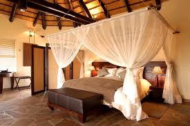 Schlafzimmer Ideen Afrika Schlafzimmer Modern Mit Badezimmer Design