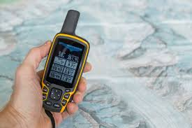 Hunting Gps Maps Top 7 Best Gps For Hiking Of 2017 The Adventure Junkies