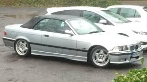 bmw convertible gumtree bmw convertible 318i in great sankey cheshire gumtree
