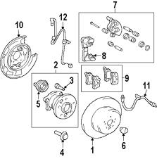 lexus rx400h parts lexus parts for order florida lexus dealer
