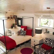 Bedroom Diy Ideas Home Design Ideas - Bedroom diy ideas