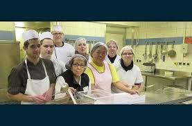 ecoles de cuisine ecoles de cuisine amazing pavillon vendre t la frenaye proximit