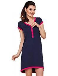 maternity nightwear maternity nightwear co uk