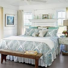 Foot Of Bed Storage Bench Bench At Foot Of Bed Best 50 Bench For Foot Of Bed Foter
