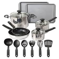 farberware target black friday target daily deals great kitchenware products
