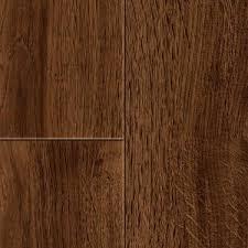 Home Decorators Hampton Bay Home Decorators Collection Cotton Valley Oak 12 Mm Thick X 4 15 16