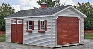 Single Car Garage by Single Garage Shed Prices Specifications Cheap Single Garage