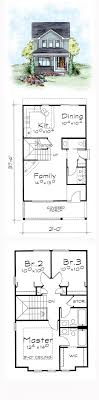 house plans for small lots 100 narrow lot duplex plans awesome small duplex house