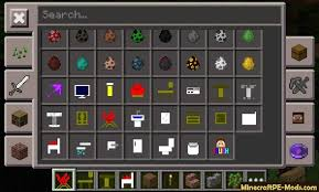 caueh ultilities addon for minecraft pe 1 2 3 1 2 2 1 2 0 download