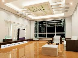 home design you can your own living room online free with nice