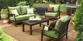 Discount Wicker Patio Furniture Sets Lowes Wicker Patio Furniture Best Patio Furniture Ideas On Deck