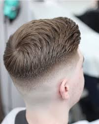 boys haircut short on sides long on top 75 creative short on sides long on top haircuts 2018 ideas