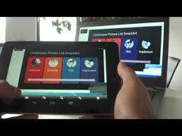 remote app android teamviewer for remote android apps on play