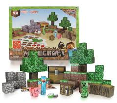 how to write on paper in minecraft amazon com minecraft papercraft overworld deluxe set over 90 amazon com minecraft papercraft overworld deluxe set over 90 pieces toys games