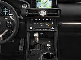 lexus rc 200t colors official colors 2017 lexus rc 200t view colors for car interiors