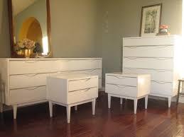 White Oak Bedroom Chest Of Drawers Bedroom Furniture Bedroom Dressers On Clearance Light Oak
