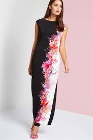 maxi dresses maxi dresses 2017 evening maxi dresses originals