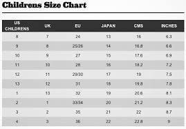 womens ugg boots size guide emu australia international sizing chart skinnys