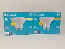 eco smart 120w light bulbs ebay