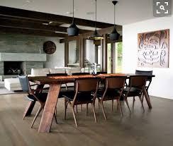 Monte Carlo Dining Table Lumber Furniture - Monte carlo dining room set