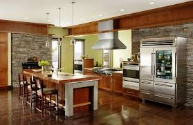 rustic modern kitchen ideas modern rustic kitchen on alluring rustic modern kitchen home