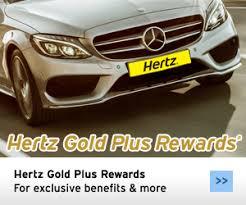 Port Elizabeth Airport Car Hire Hertz Rent A Car Airport U0026 City Car Hire U2013 South Africa Namibia