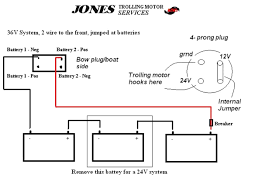 3 prong wire diagram wiring diagram byblank