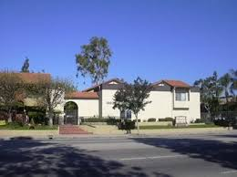 2 Bedroom House For Rent In Los Angeles 2 Bedroom Apartments For Rent In Chatsworth Ca U2013 Rentcafé