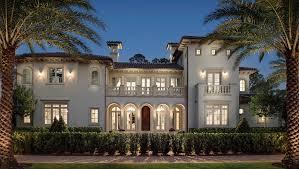 mr price home design quarter operating hours news u0026 updates golden oak at walt disney world resort