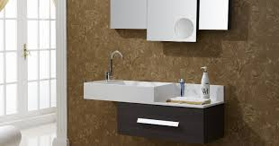 Kitchen Cabinet Suppliers Uk by Horrible Kitchen Cabinets Wholesale India Tags Kitchen Cabinet