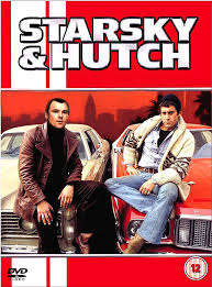 Starsky And Hutch Complete Series Tom Dumb Dirt Dogs Boston Red Sox Nation