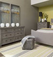 home decoration walls gray yellow and grey bedroom curtains u for